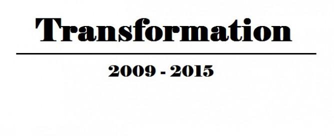 Transformation 2009 - 2015, Transformation Timeline, Low, Carb, High, Carb, Jojo, effekt, abnehmen, Training, Fitness, Selfie, Transformation, schlank, beenden, Diät, Low Carb Diät, High Carb Diät, Gewicht, halten