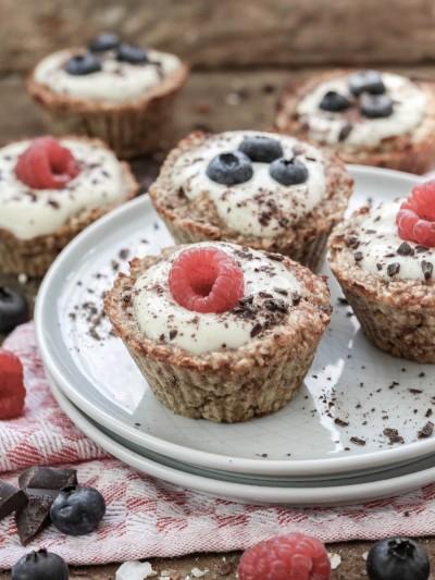 Haferflocken Muffins mit Beeren 5 900x1200