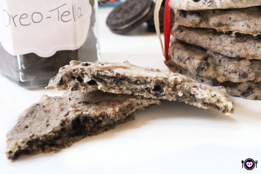 Oreo-Cheesecake-Cookies