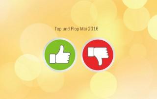 Tops-und-Flops 2016
