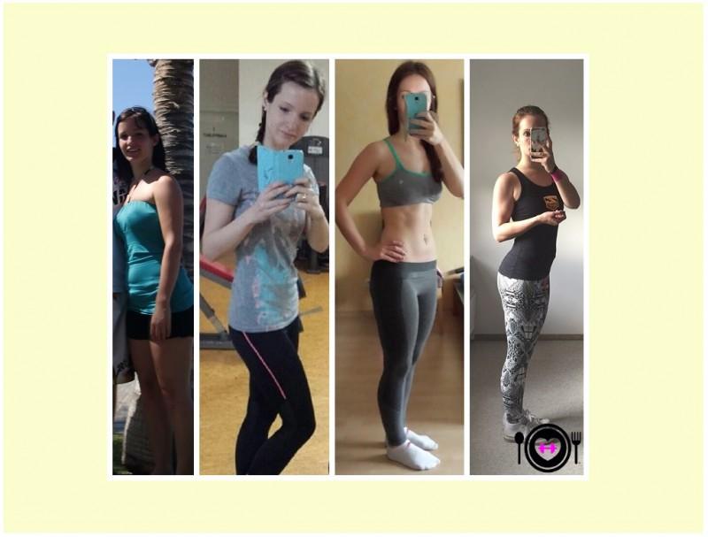Transformation, Transformation Timeline, Low, Carb, High, Carb, Jojo, effekt, abnehmen, Training, Fitness, Selfie, Transformation, schlank, beenden, Diät, Low Carb Diät, High Carb Diät, Gewicht, halten