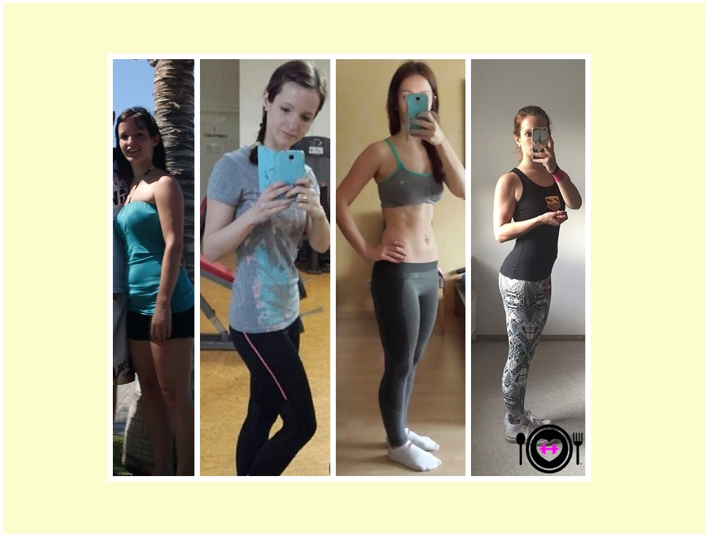 Transformation, Transformation Timeline, Low, Carb, High, Carb, Jojo, effekt, abnehmen, Training, Fitness, Selfie, Transformation, schlank, beenden, Diät, Low Carb Diät, High Carb Diät, Gewicht, halten