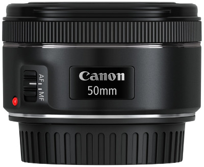 Canon 55mm 1.8 Objektiv Amazon
