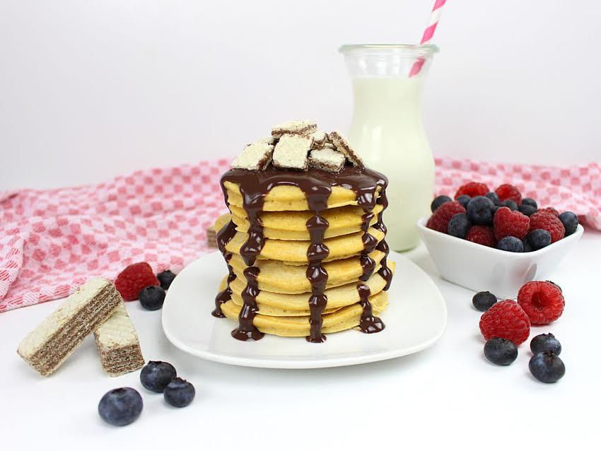 basic-pancakes