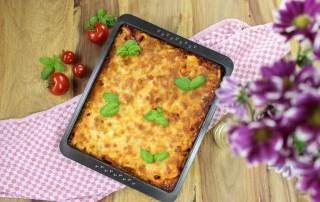 tortellini-auflauf