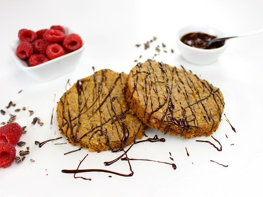 baked-oatmeal-taler
