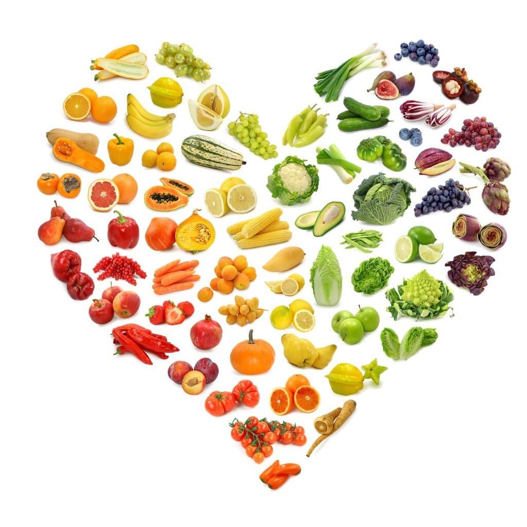 Fleisch, Warum ich kein Fleisch esse, Vegetarier, Christinas Fitlife, Blog, Lifestyle, Mahlzeit, Gesundheit, verbieten, Fleischkonsum, Geflügel, Fisch, Krafttraining, Muskelaufbau, Blähbauch, Magenprobleme, Haut, Wild, Vegan, Käse, Eier, Quark, Süßigkeiten, Ernährung, tierisches Eiweiß, Protein, Massentierhaltung, Umwelt, Schwein, Rind, Treibhausgase, Antibiotika, Hormone, Steroide, Krebs, Krebsrisiko, vegetarisch, Massen, Getreide, Unterernährung, kochen, Leberwurst, Schnitzel, Cheeseburger, Fleischesser