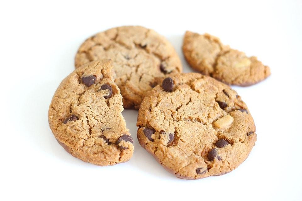 Cookies, Fake, Food,Foods, Lebensmittel, Ernährung, Schein, Sein