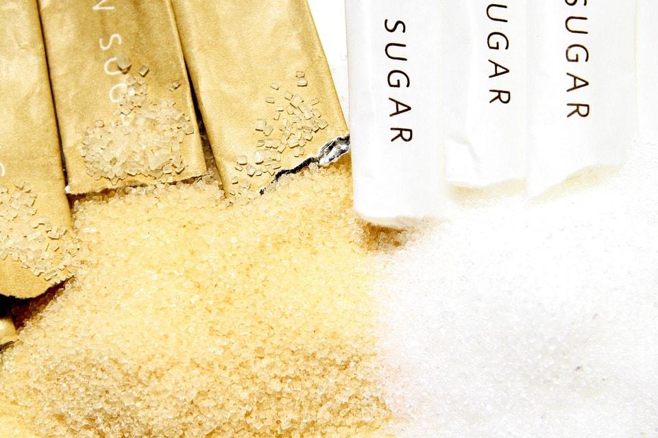 Süßstoff, Fake, Food,Foods, Lebensmittel, Ernährung, Schein, Sein