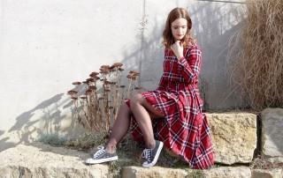 Fashion Shooting1-min