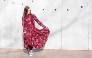 Fashion Shooting17-min