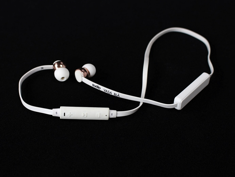 Sudio, Vasa, Bla, Kopfhörer, IN-Ear, headphones, bluetooth