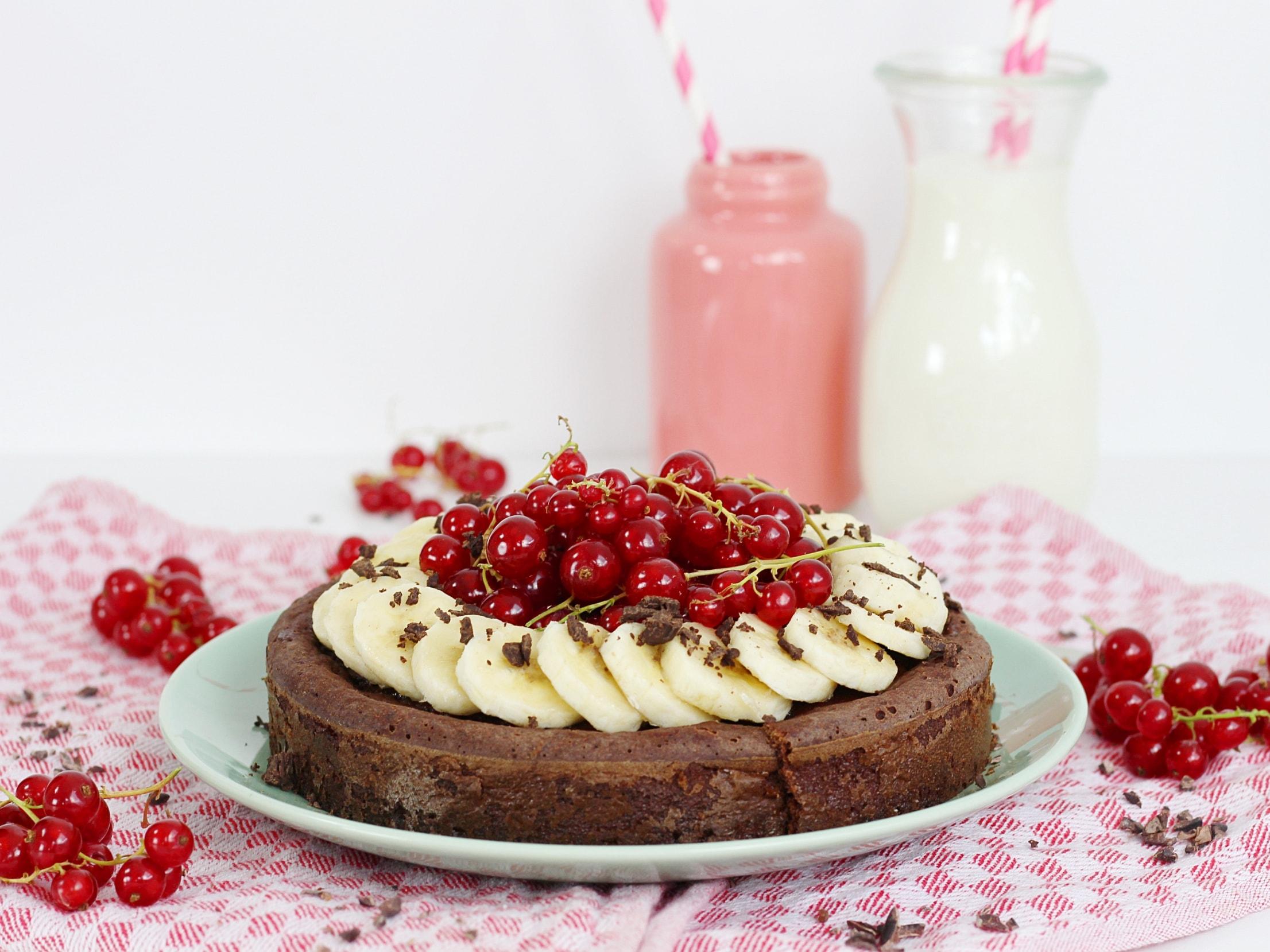 Brownie-Kuchen1-min