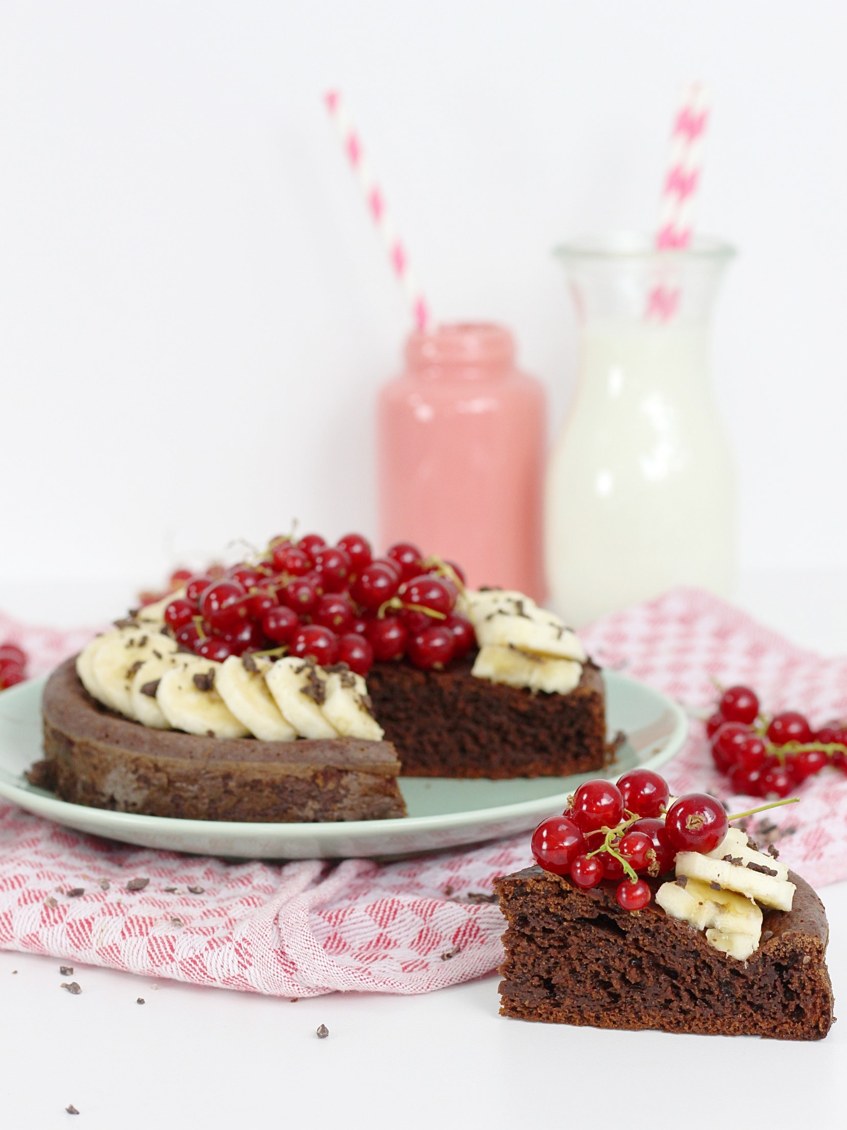Brownie-Kuchen10-min