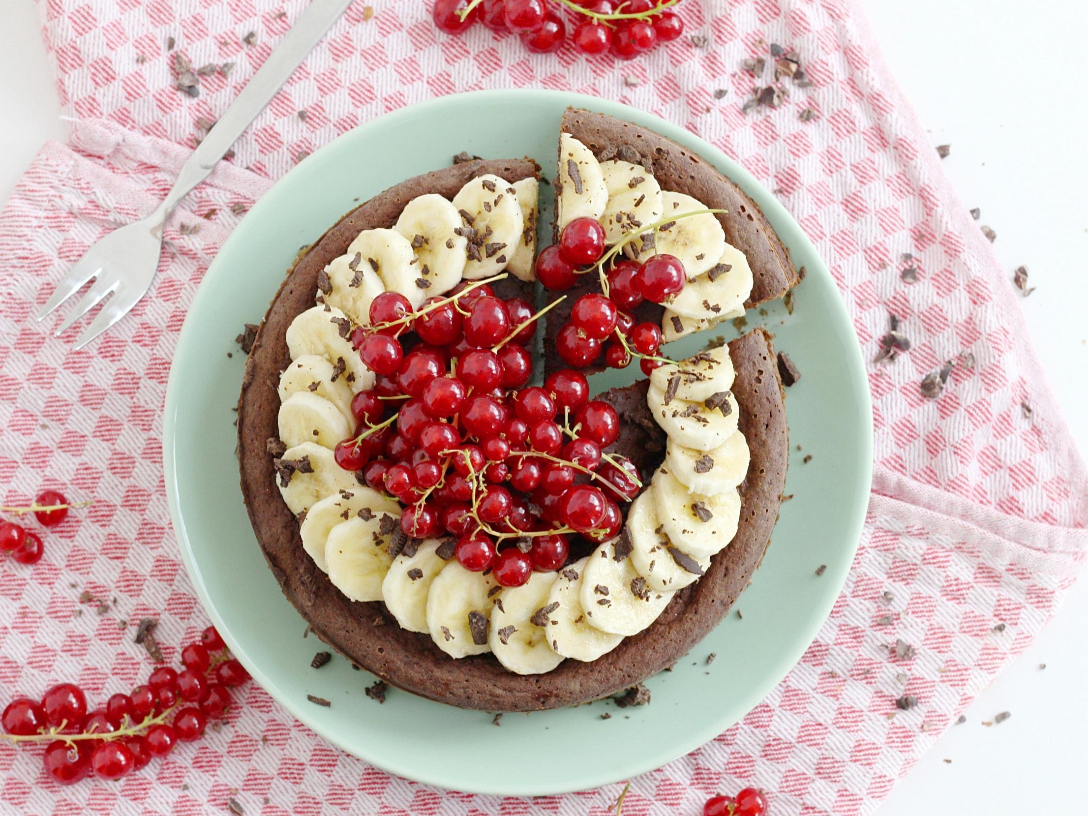 Brownie-Kuchen11-min