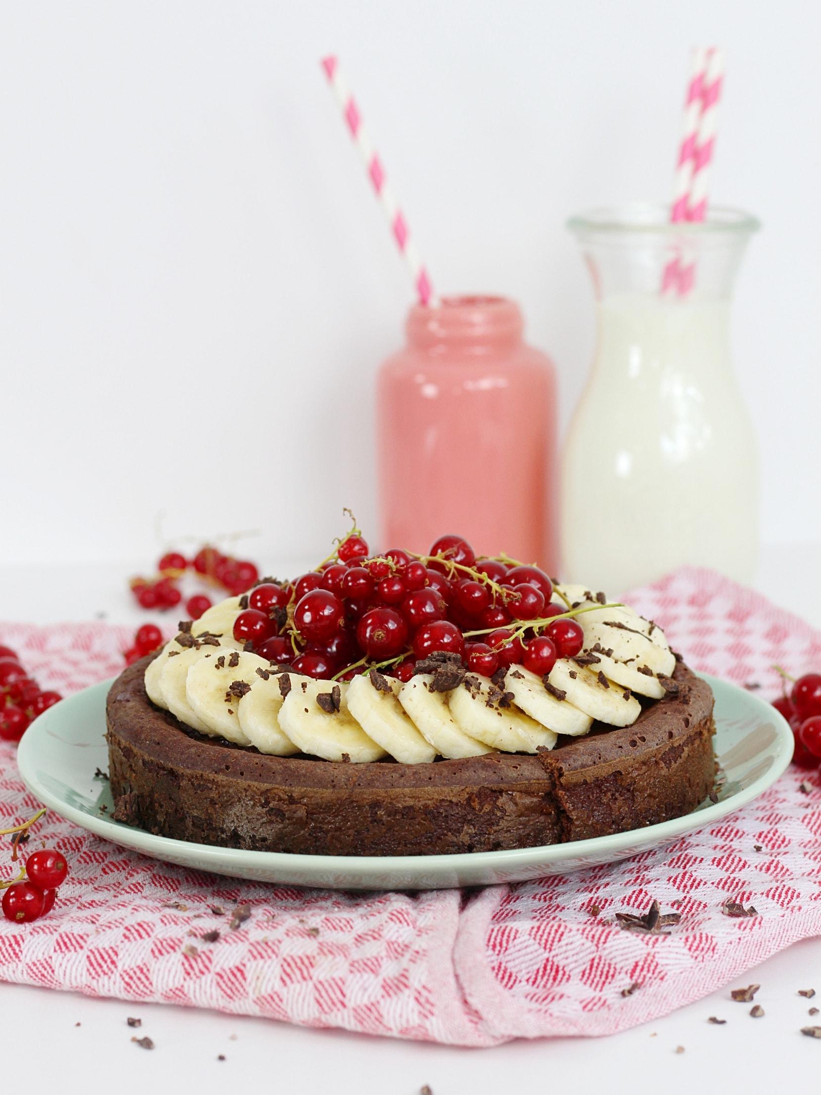 Brownie-Kuchen2-min