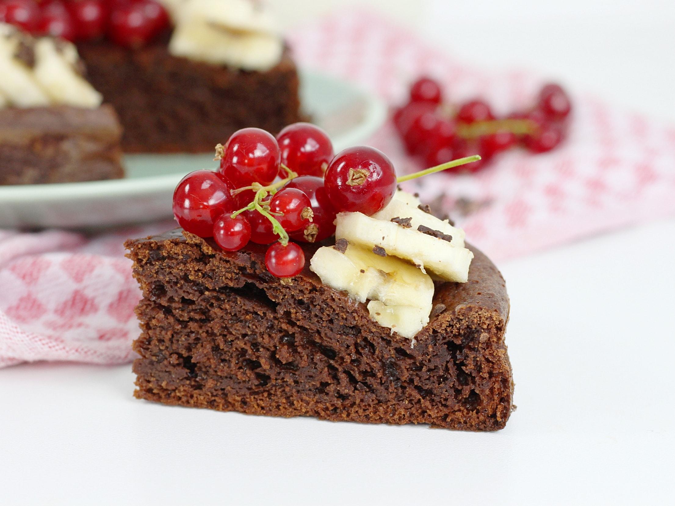 Brownie-Kuchen6-min