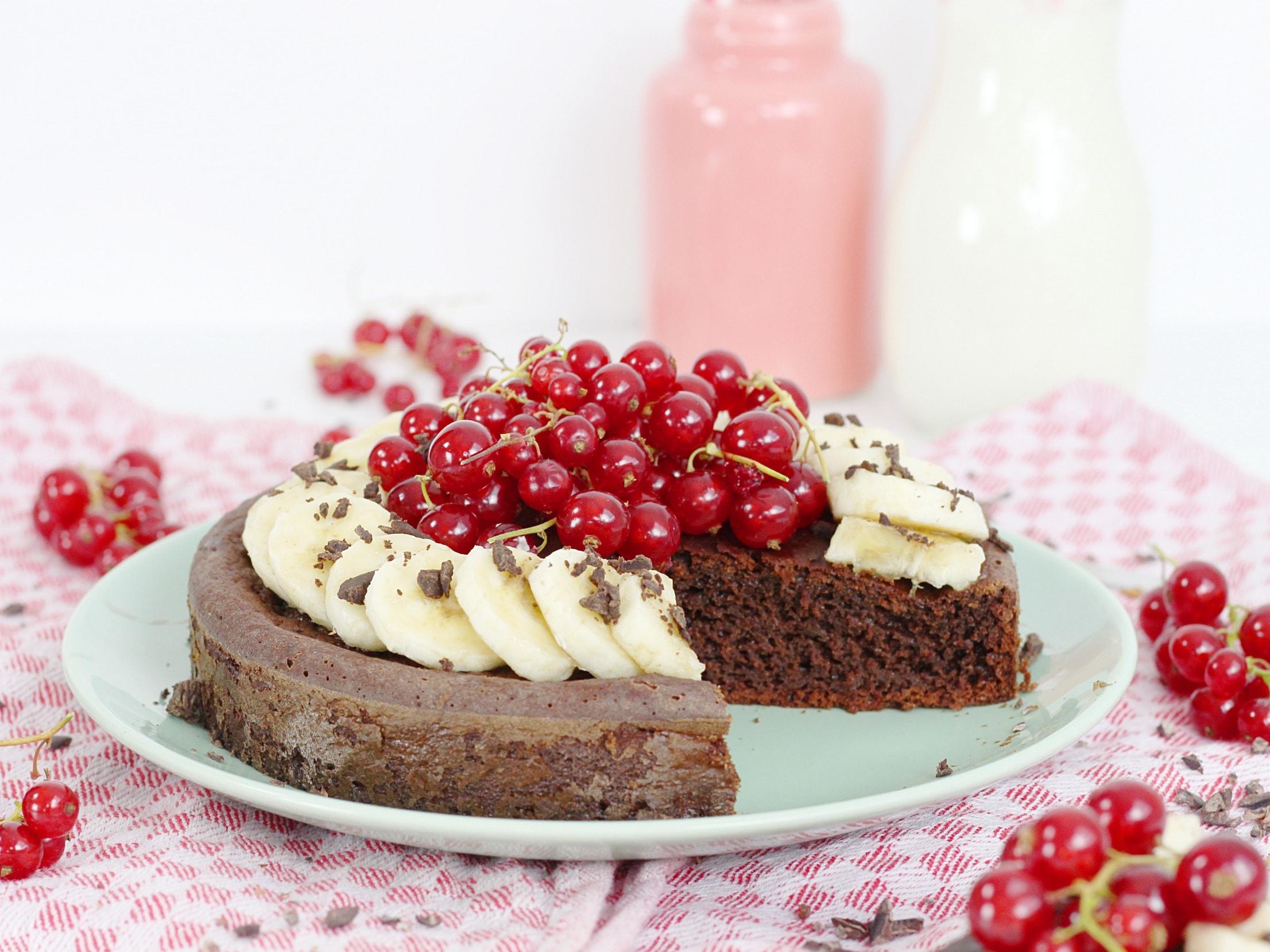 Brownie-Kuchen9-min