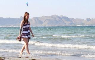 Alcudia, Cala-Santanyi1aa, Christinas, fitlife, blog, fitness, ernährung, lifestyle, rezepte, Mallorca