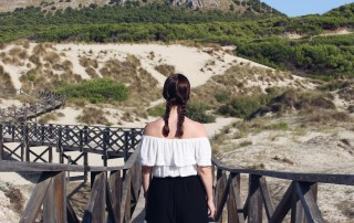 Blogpost Mallorca1