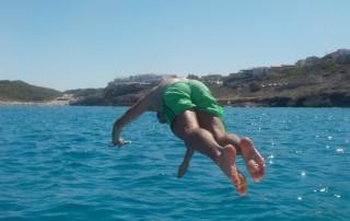 Blogpost Mallorca10