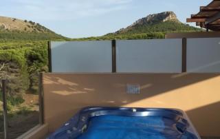 Blogpost Mallorca11