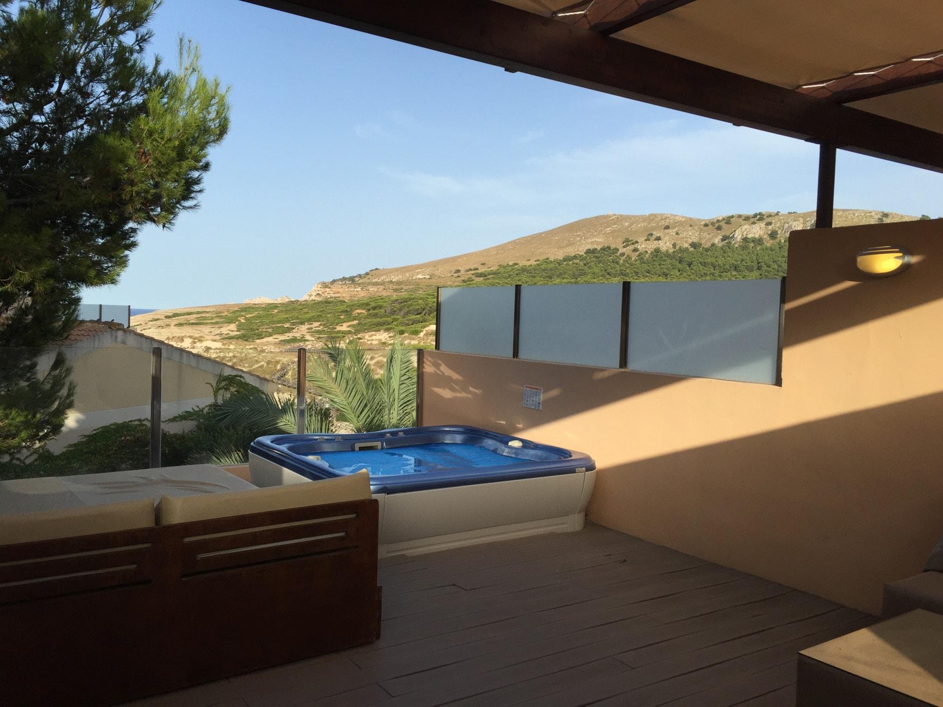 Blogpost Mallorca12