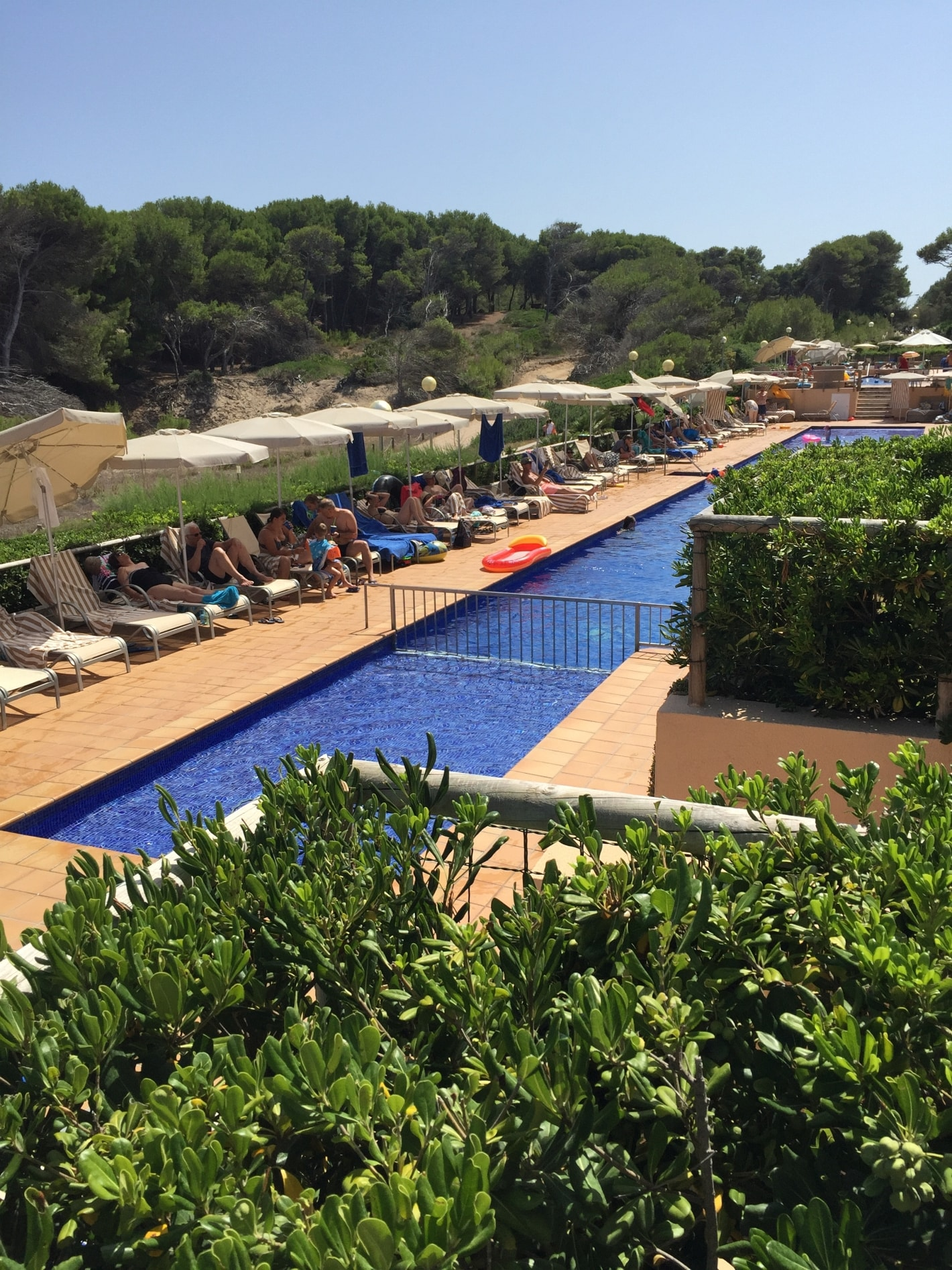 Blogpost Mallorca13