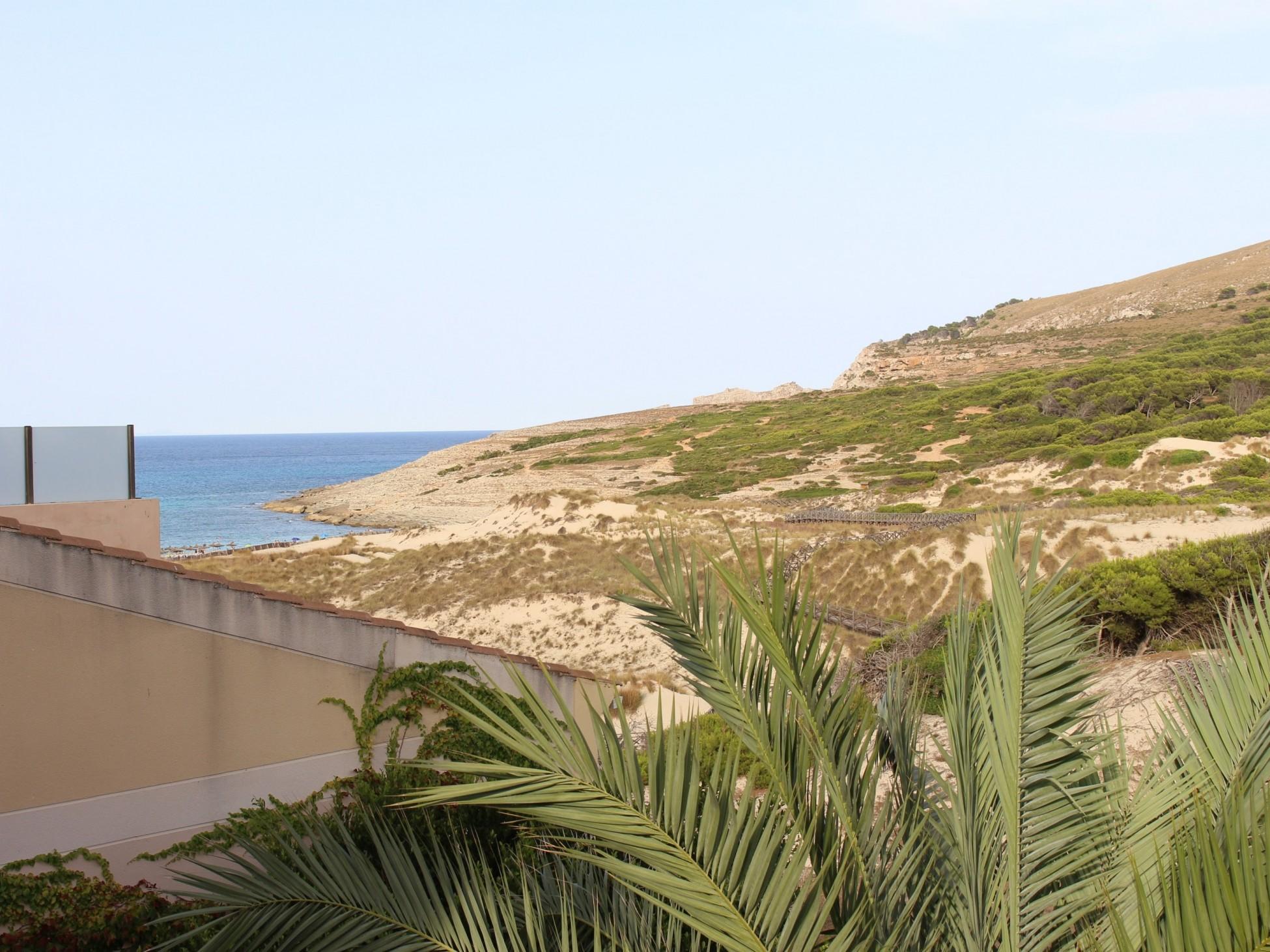 Blogpost Mallorca15