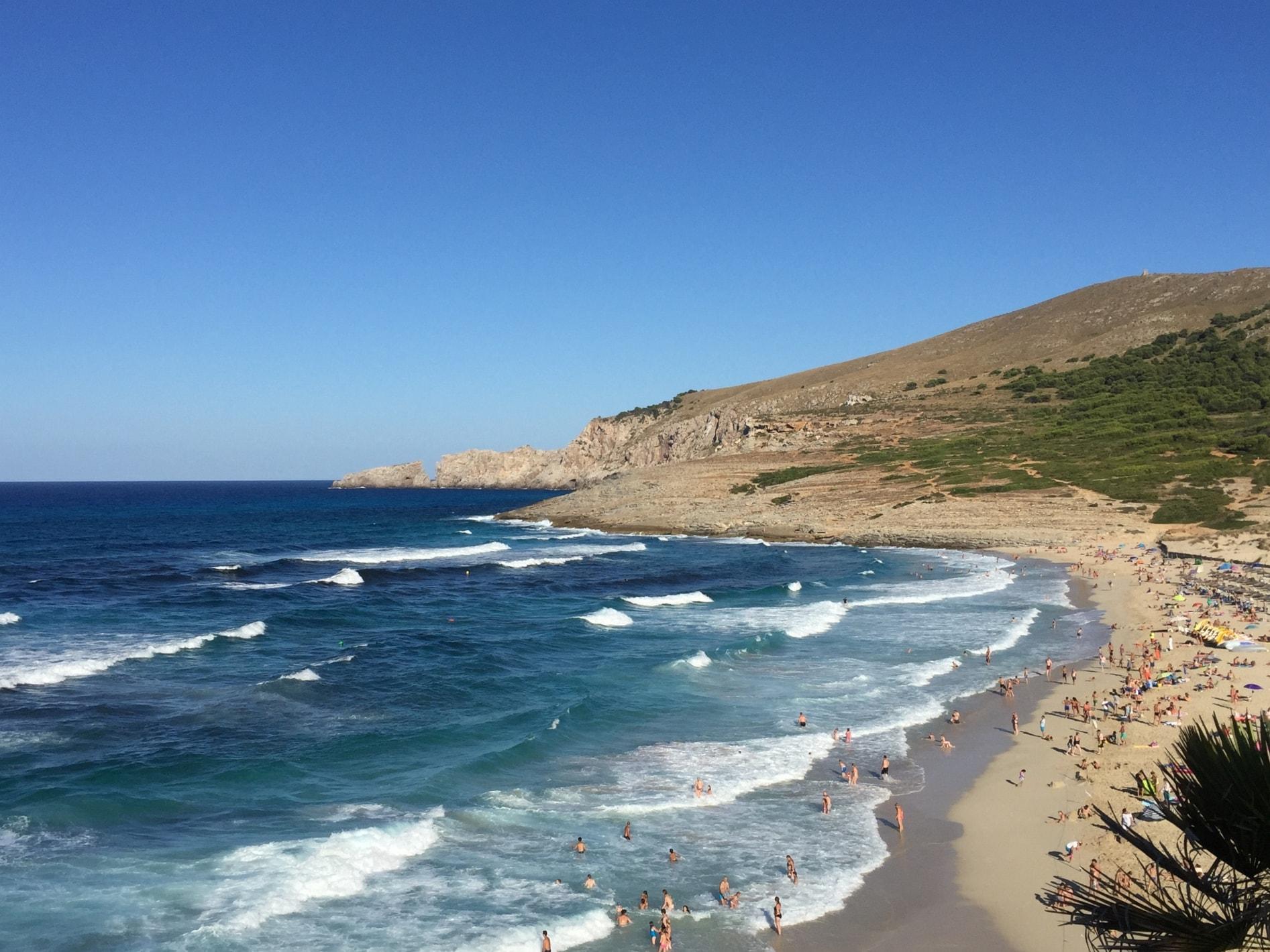 Blogpost Mallorca16