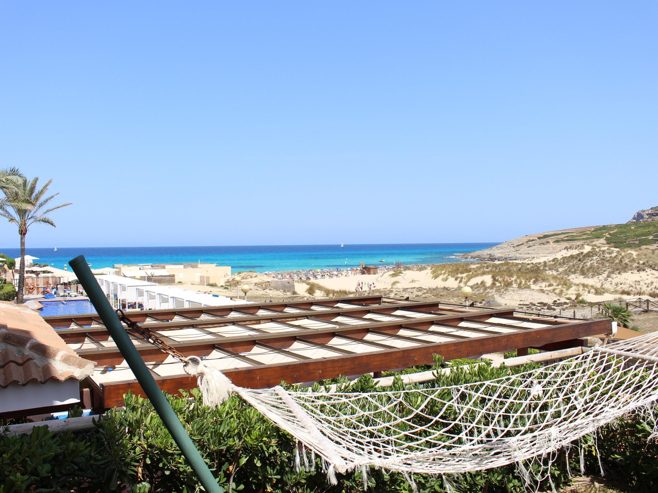 Blogpost Mallorca26