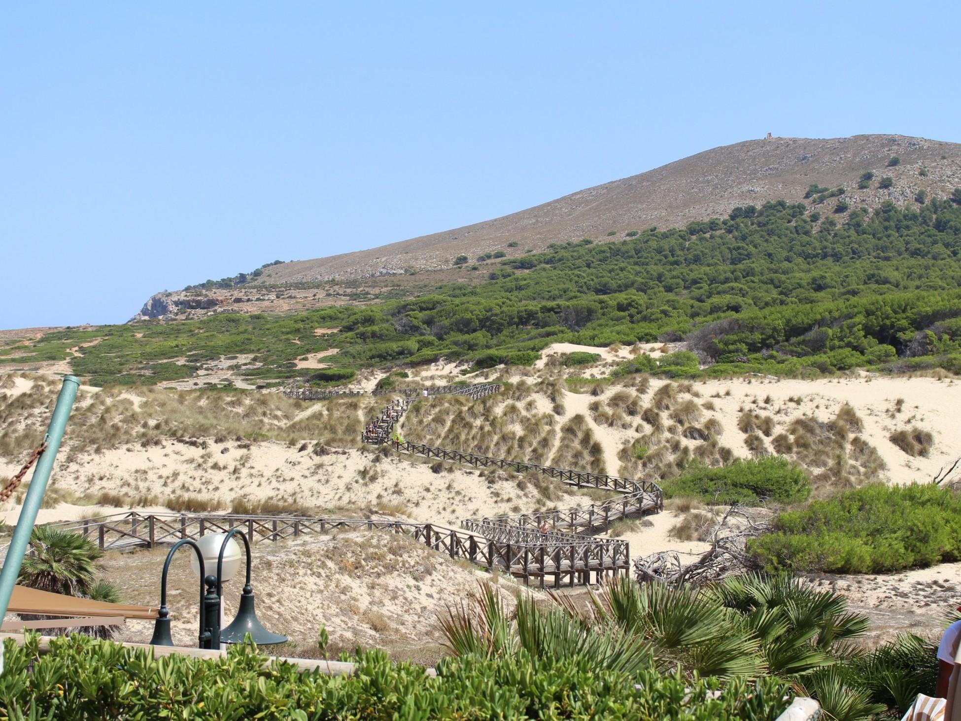 Blogpost Mallorca27