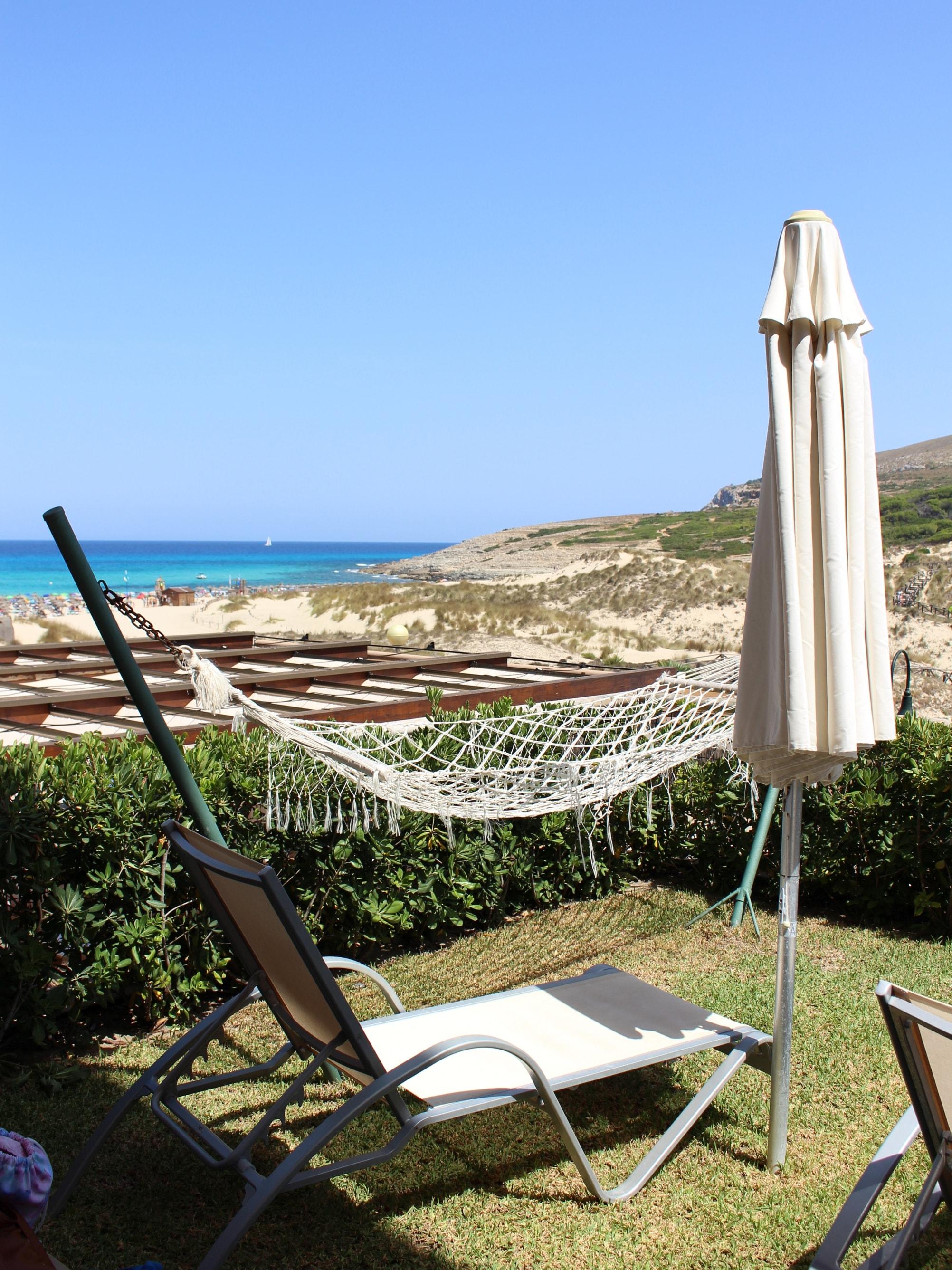 Blogpost Mallorca28