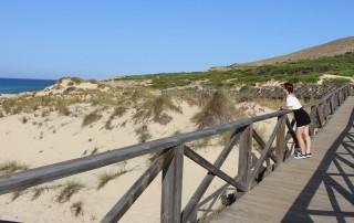 Blogpost Mallorca29