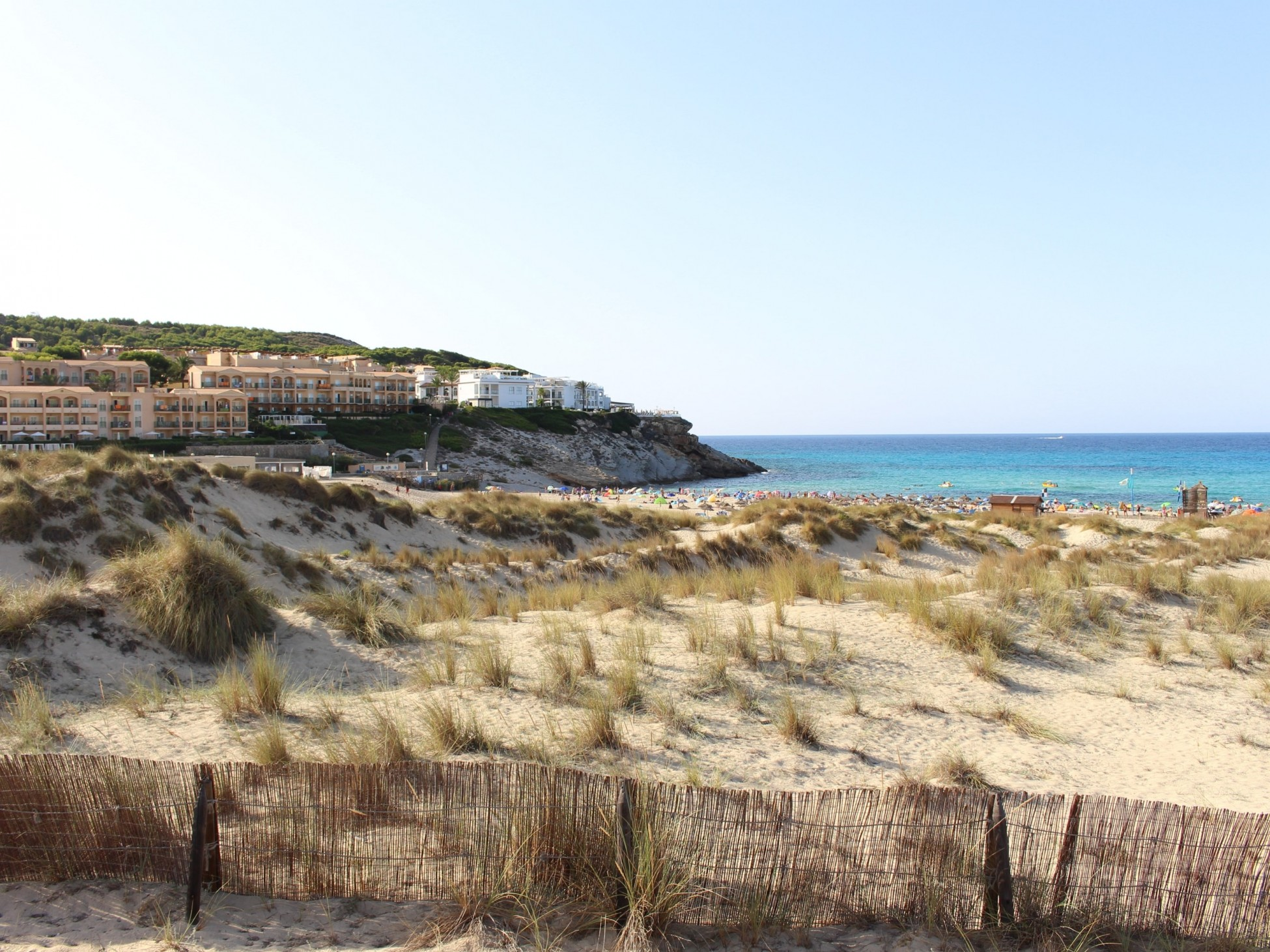 Blogpost Mallorca30