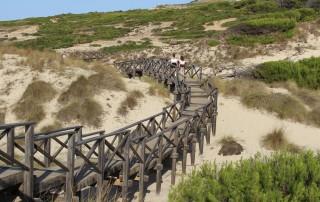 Blogpost Mallorca, Cala-Santanyi1aa, Christinas, fitlife, blog, fitness, ernährung, lifestyle, rezepte, Mallorca