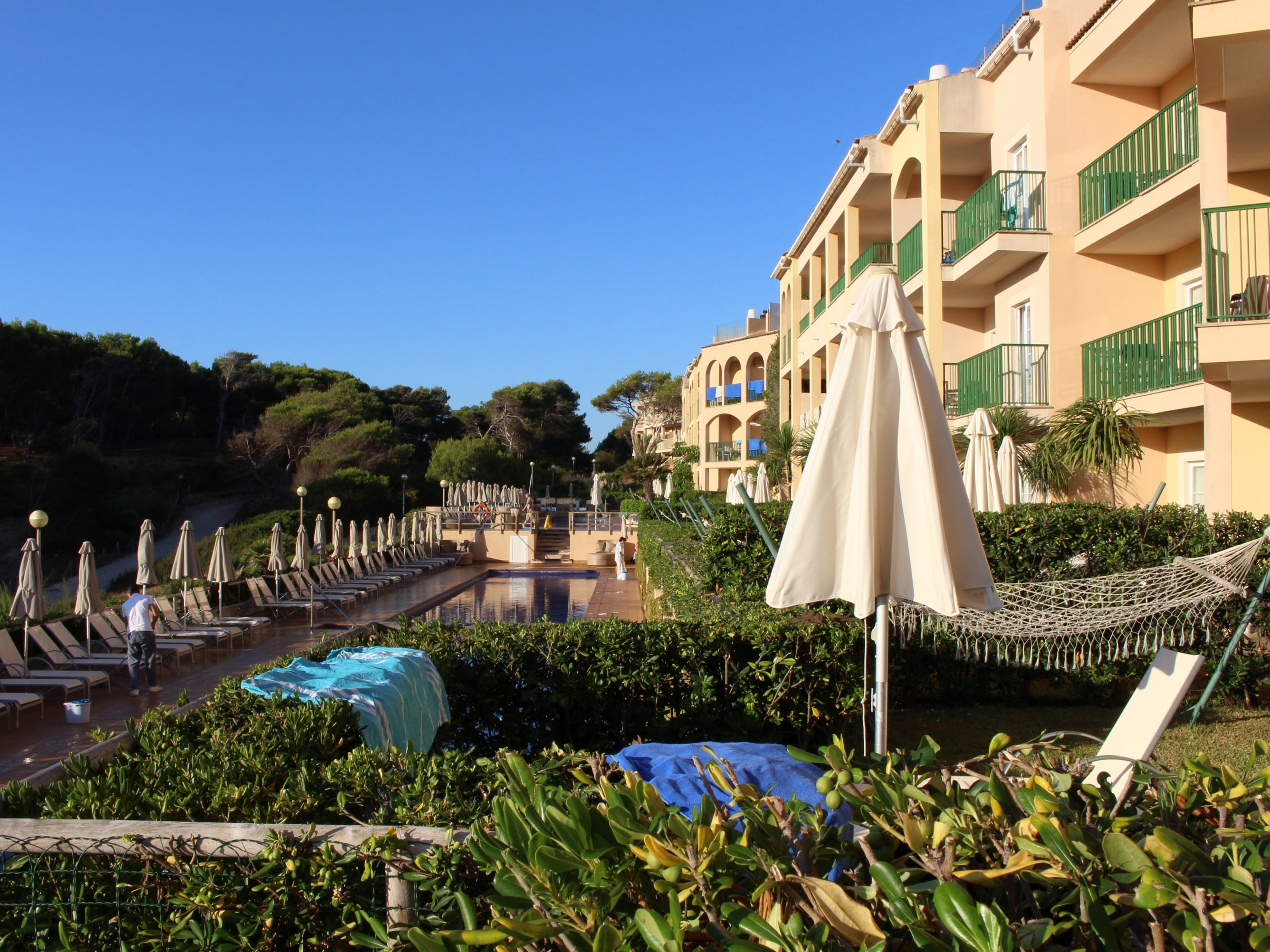 Blogpost Mallorca3, Cala-Santanyi1aa, Christinas, fitlife, blog, fitness, ernährung, lifestyle, rezepte, Mallorca