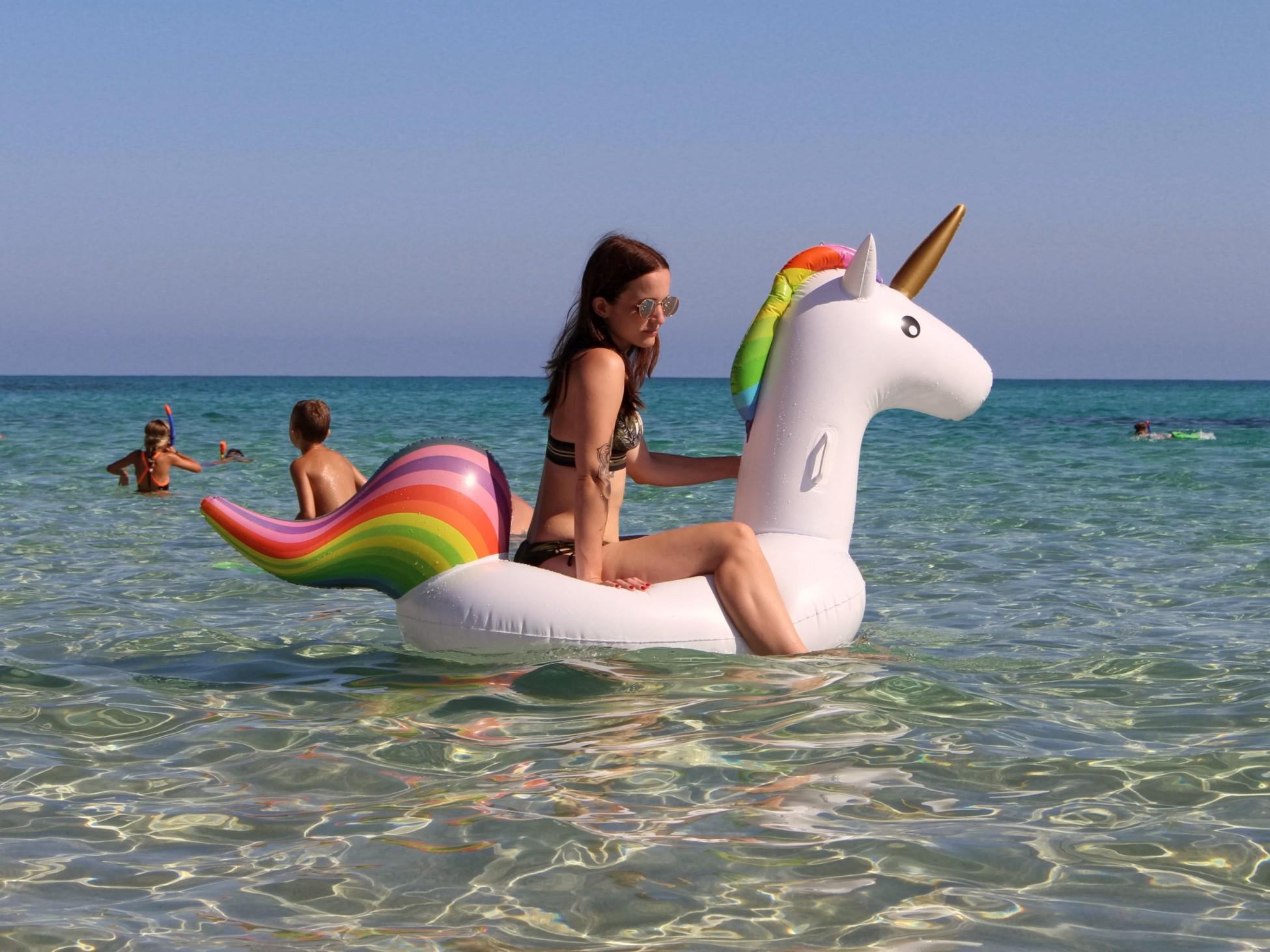 Blogpost Mallorca, Cala-Santanyi, Christinas, fitlife, blog, fitness, ernährung, lifestyle, rezepte, Mallorca