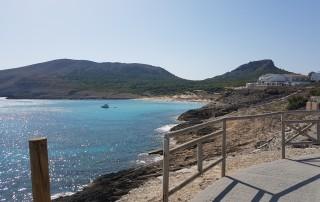 Blogpost Mallorca6