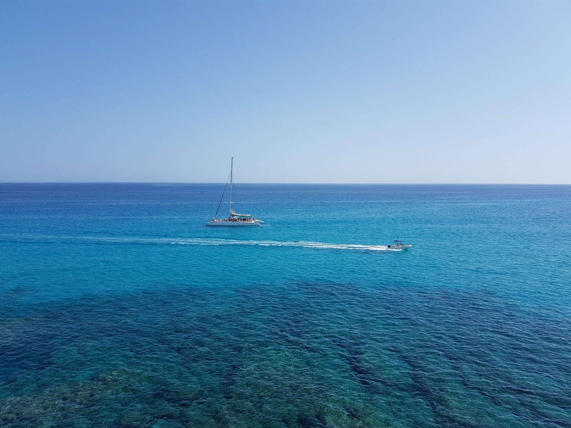 Blogpost Mallorca7