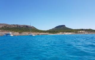 Blogpost Mallorca8