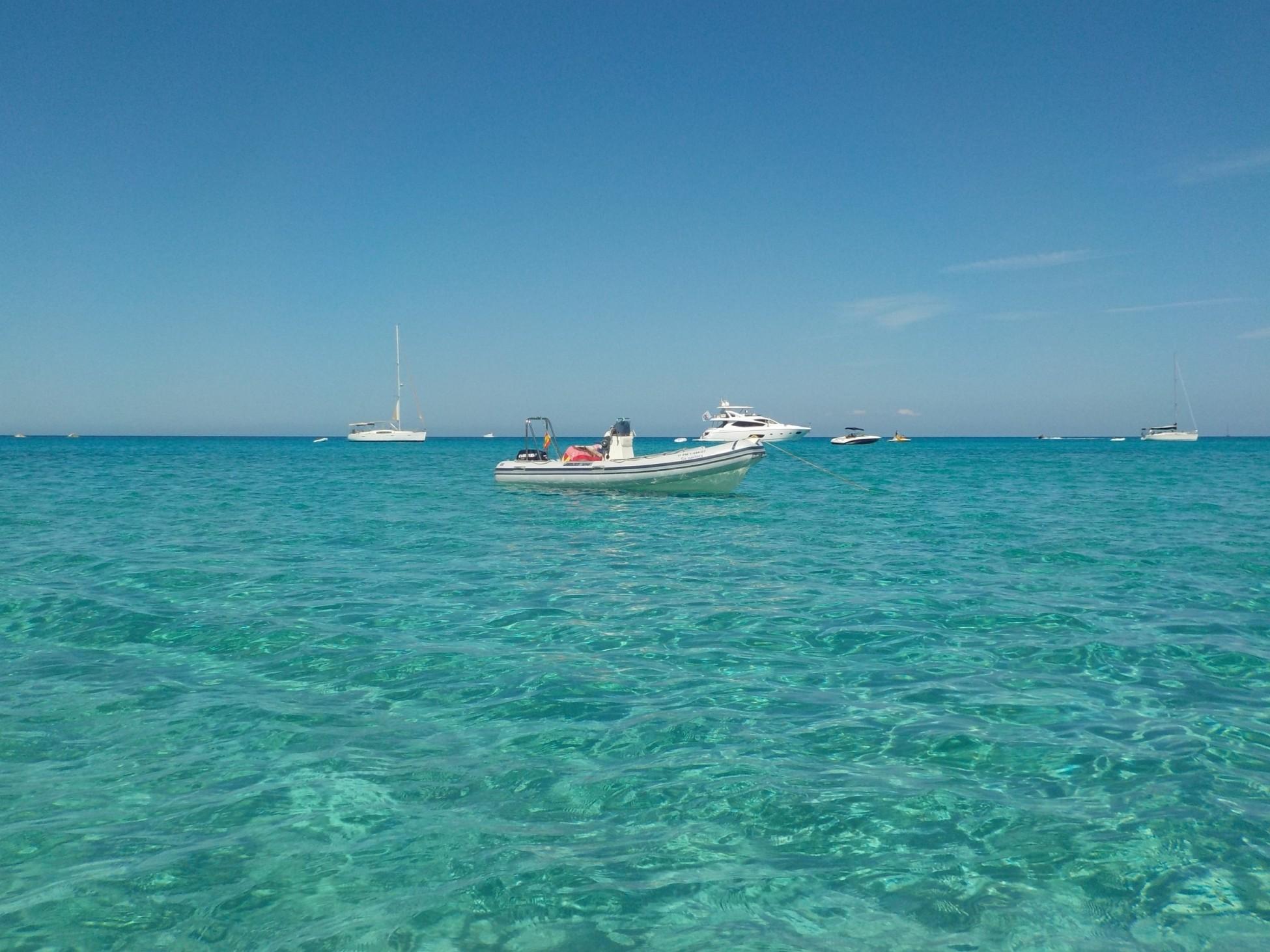 Blogpost Mallorca9