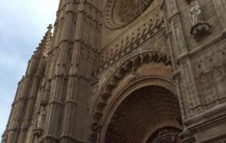 Blogpost Palma und Cap Mallorca1