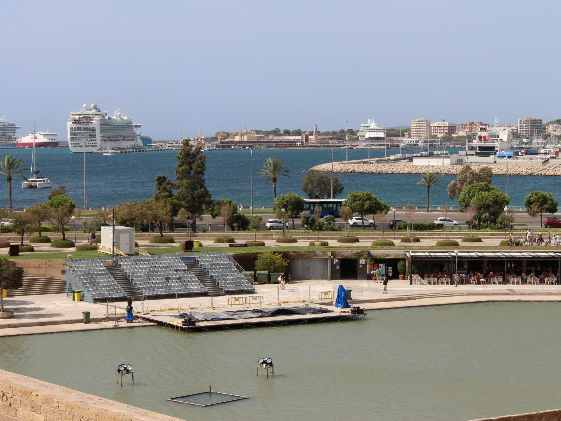 Blogpost Palma und Cap Mallorca11