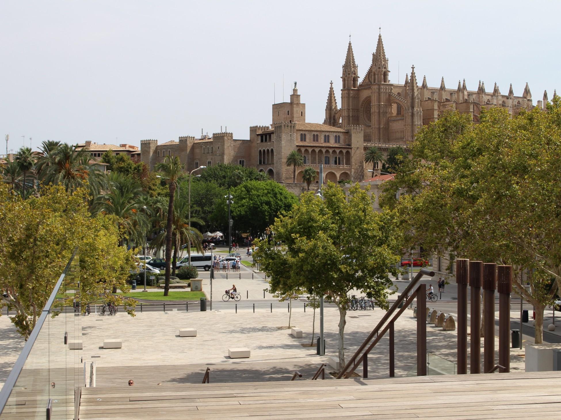 Blogpost Palma und Cap Mallorca12