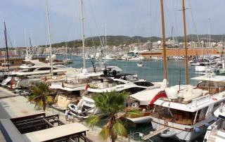 Blogpost Palma und Cap Mallorca13