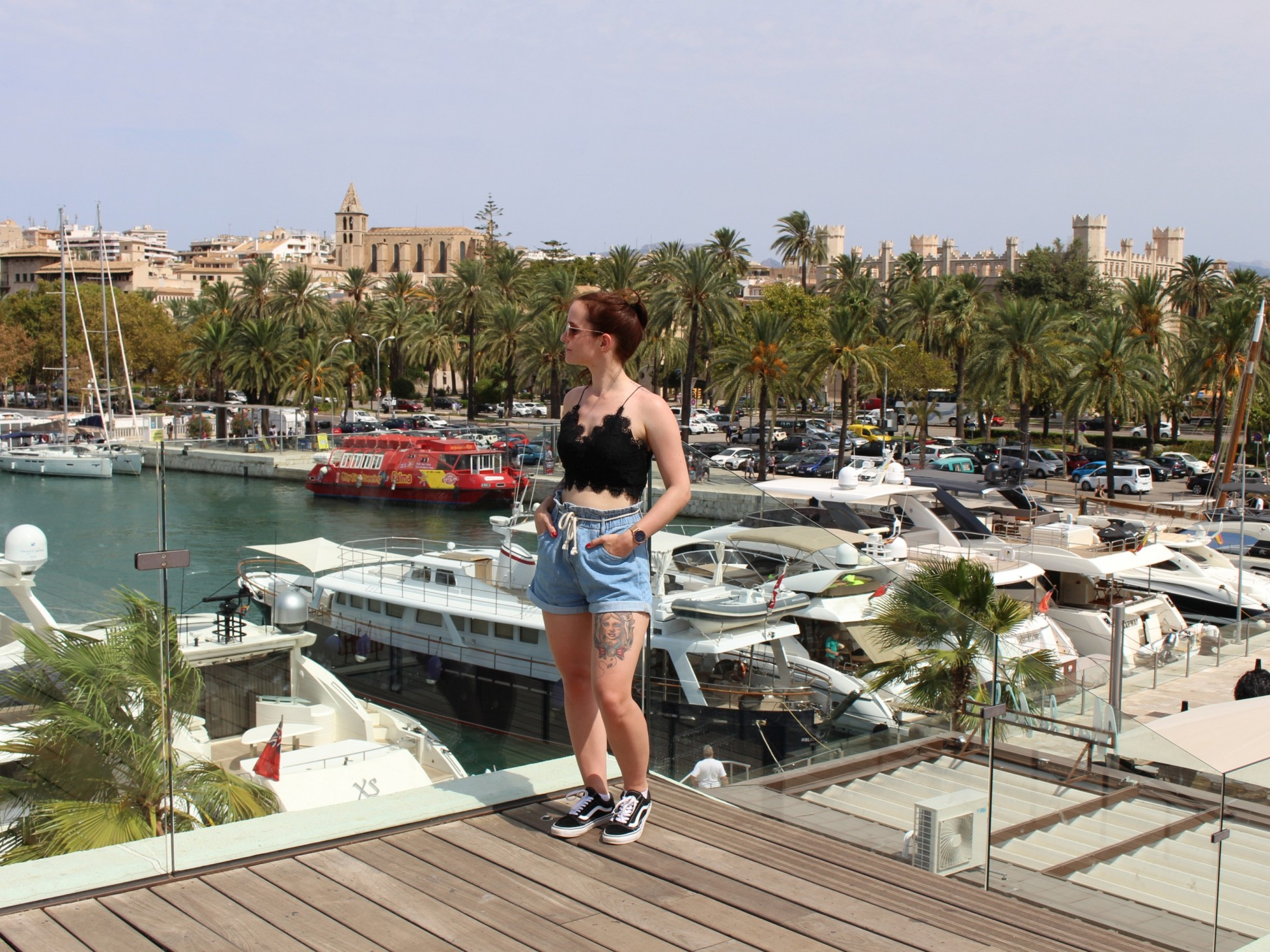 Blogpost Palma und Cap Mallorca14