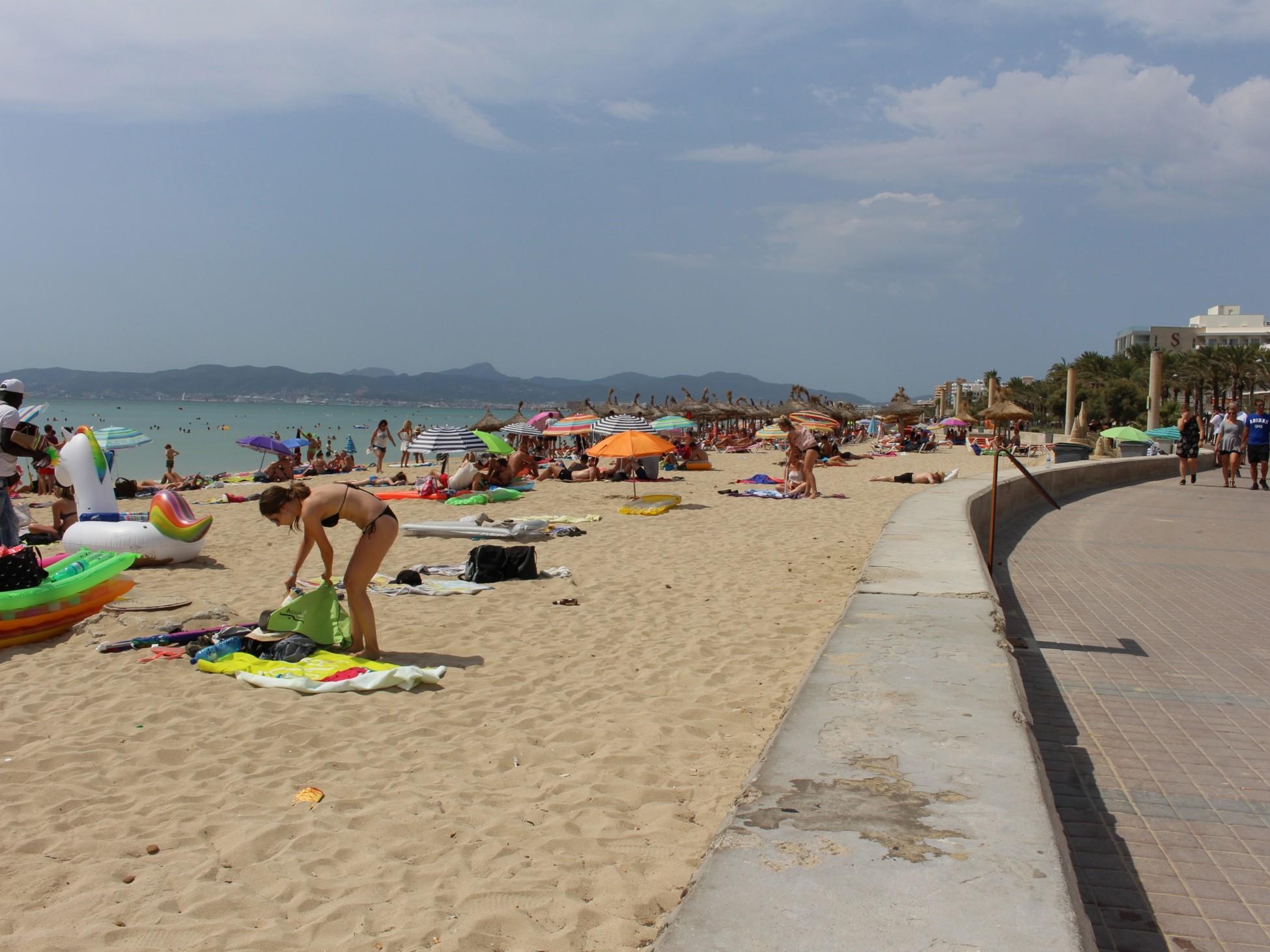 Blogpost Palma und Cap Mallorca19