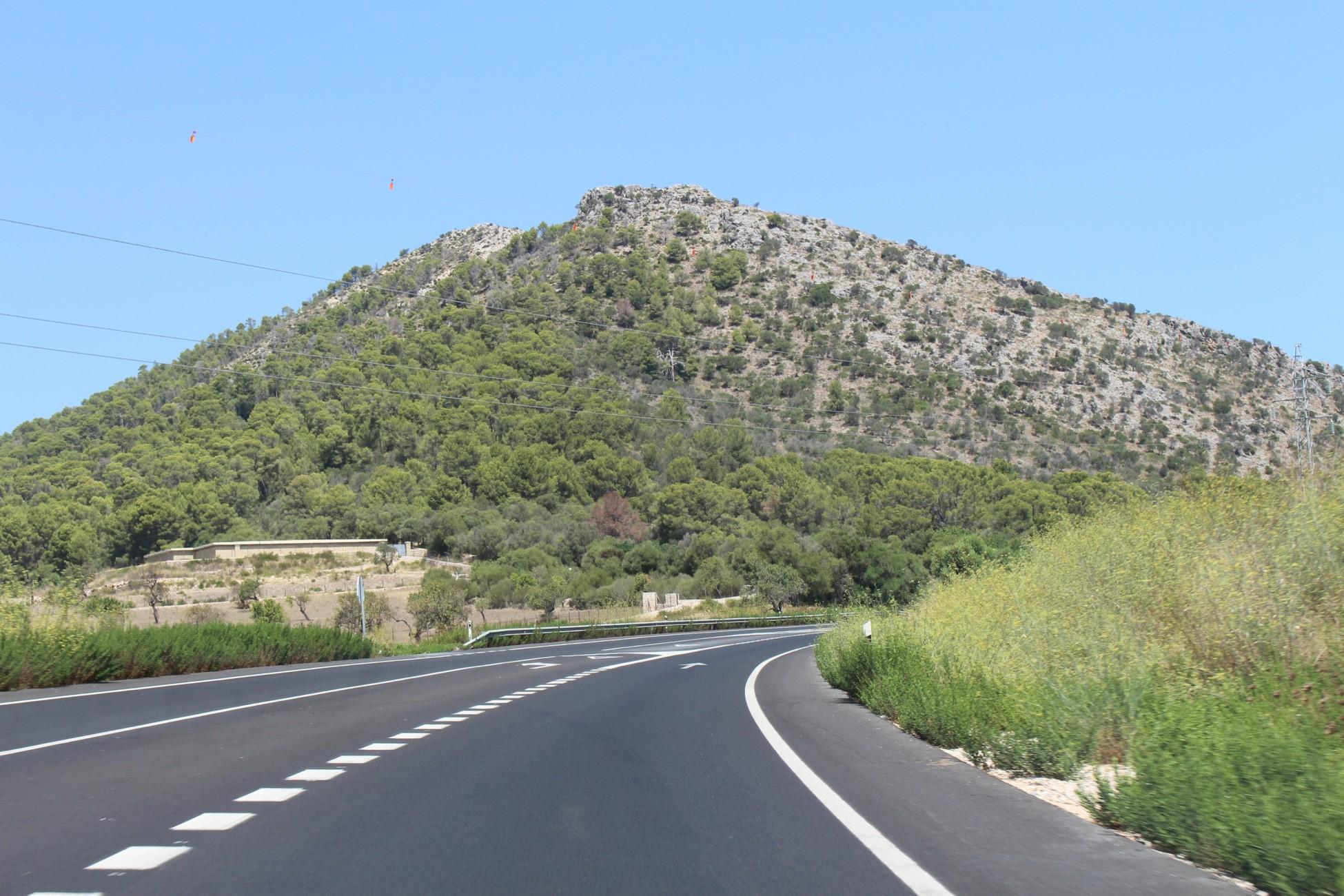 Blogpost Palma und Cap Mallorca2