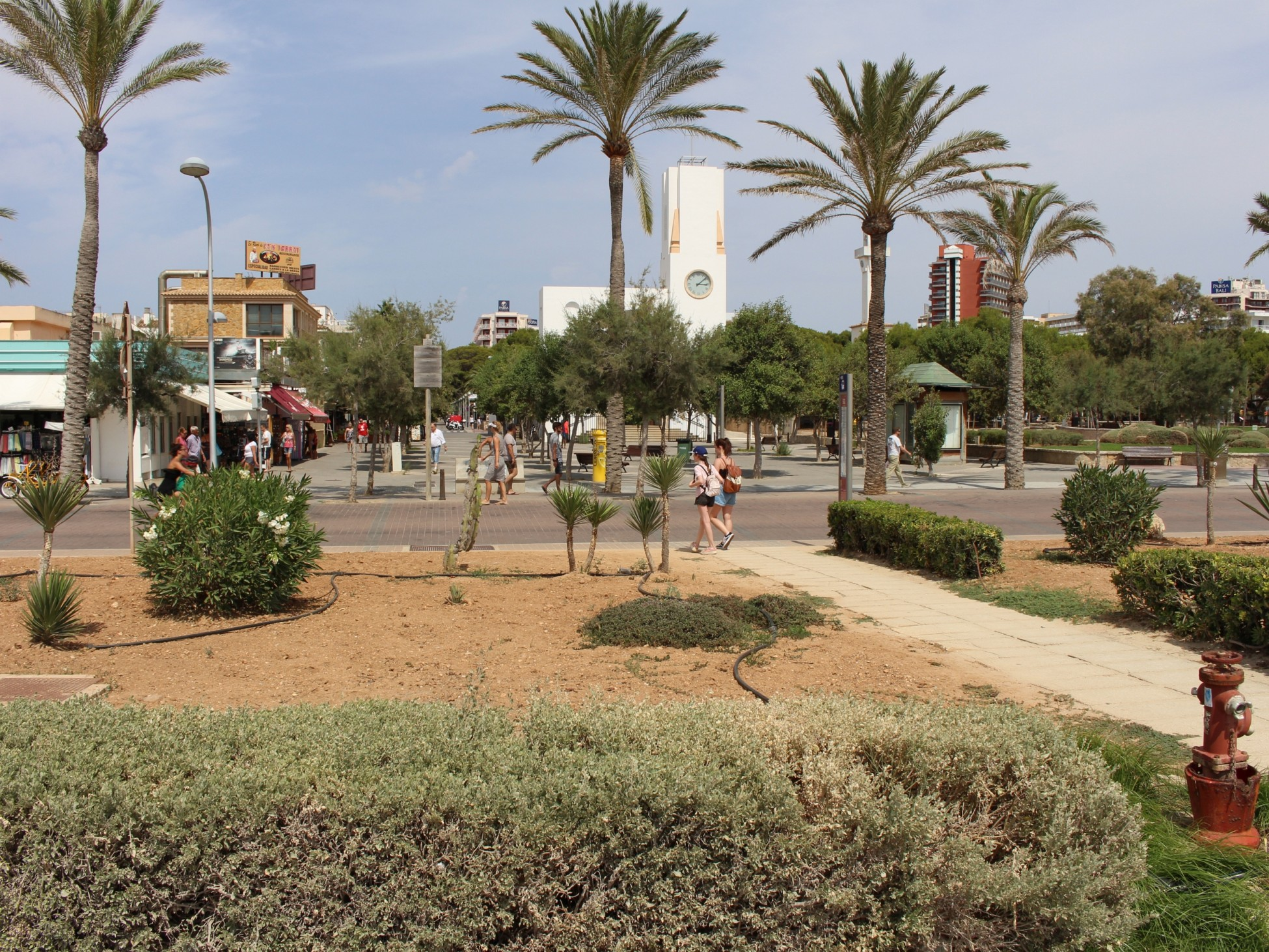 Blogpost Palma und Cap Mallorca20
